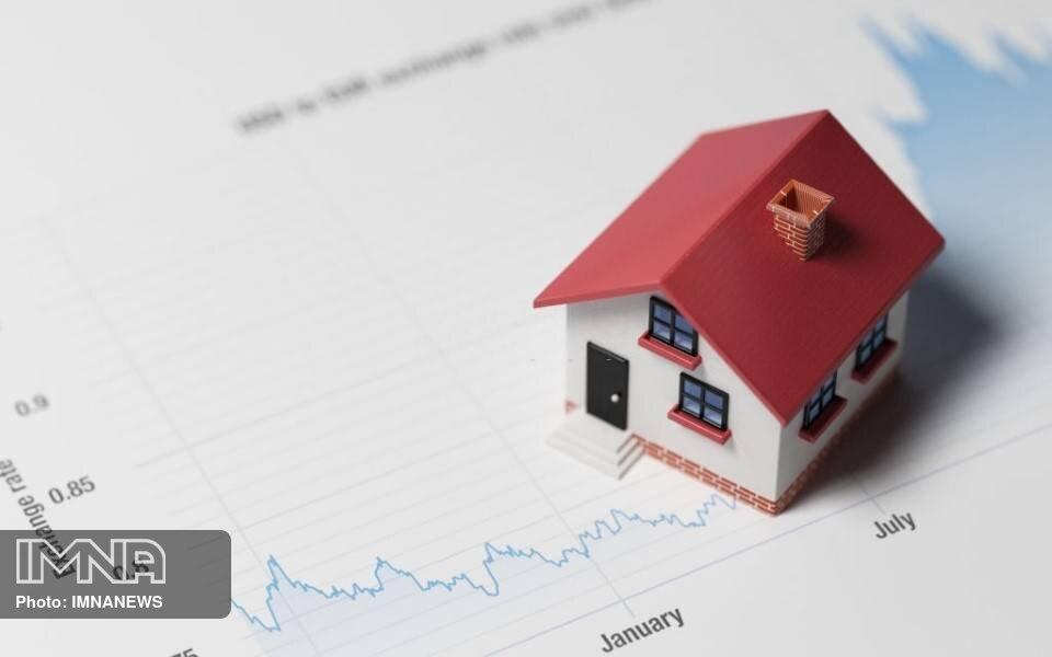 قیمت اوراق مسکن امروز ۴ اردیبهشت ۱۴۰۰+ جدول