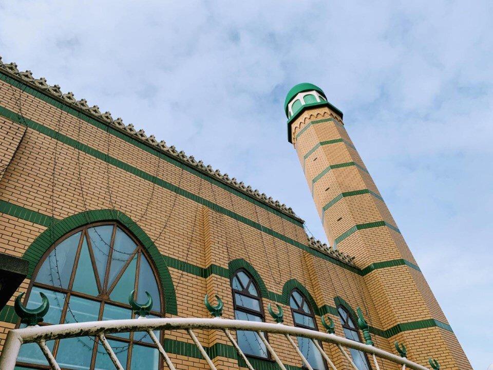 وزارت راه مکلف به تعیین سرانه مساجد در مناطق مسکونی مختلف شد