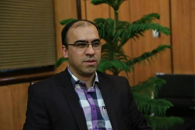 چهرههای شاخص انتخابات شورای شهر قزوین+سوابق