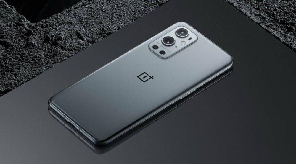 گوشی وان پلاس 9R 5G چه ویژگیهایی دارد؟