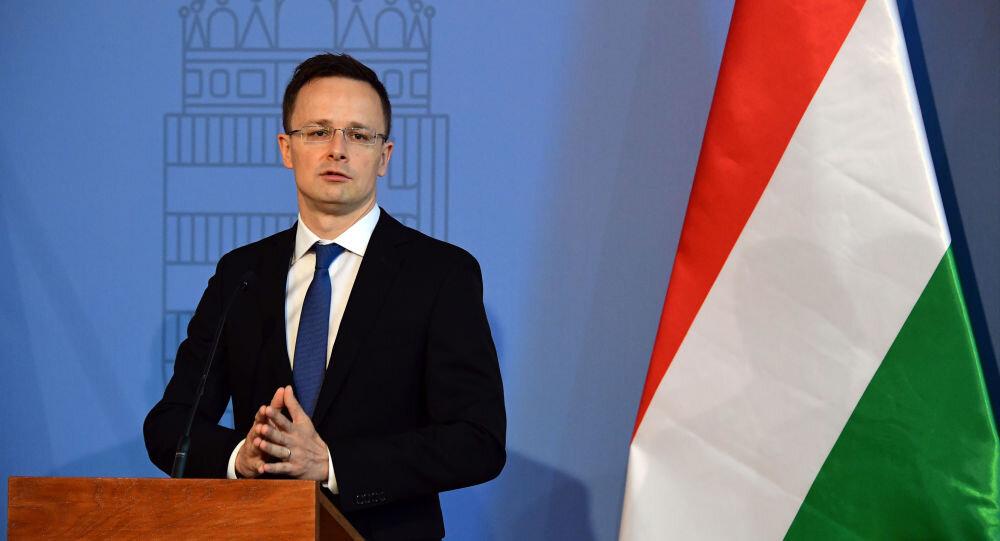 چرا روابط واکسنی مجارستان- اتحادیه اروپا متشنج شده است؟