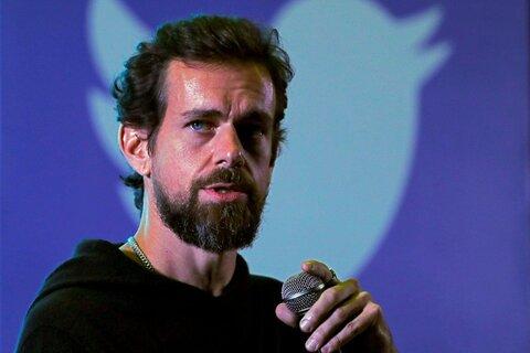 اولین توییت مدیرعامل توییتر ۲.۹ میلیون دلار فروش رفت