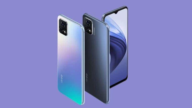 گوشی ویوو iQOO U3X 5G چه ویژگیهایی دارد؟