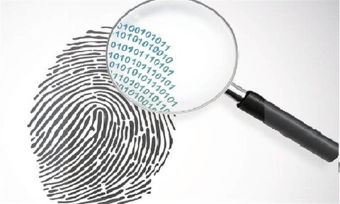 مهمترین حقوق شهروندان در تنظیم سجل کیفری چیست؟