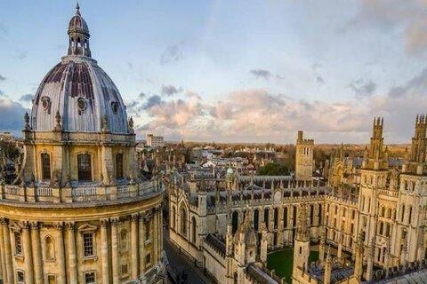 برترین دانشگاه های جهان کجاست؟