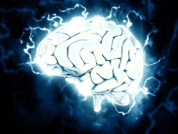 سیگنالهایی که میتوانند از مغز و چشم در برابر پیری محافظت کنند
