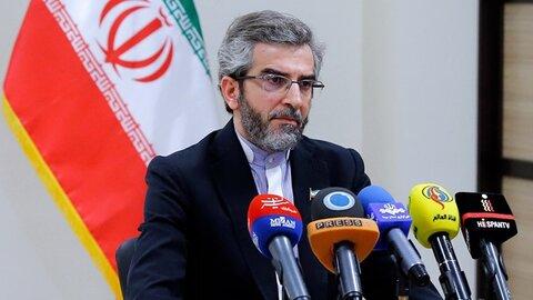 مخالفت اکثر کشورهای عضو شورای حقوق بشر با رویکرد سیاسی غربیها در قبال ایران