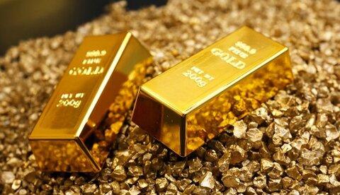 آخرین قیمت طلا، سکه و دلار تا پیش از امروز ۱۵ فروردین