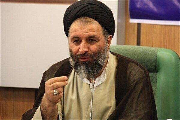 ملت ایران مصداق بارز کارآمدی نظام است