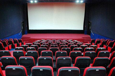 بازگشایی سینماها از امروز ۱۲ فروردین