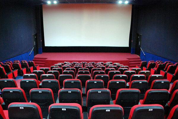 فیلمهای روی پرده اکران آنلاین میشود؟