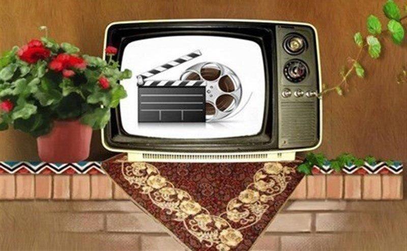ماه رمضان از سریال طنز خبری نیست/ معرفی مجموعهها