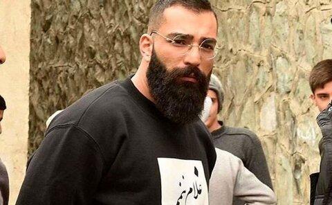 وکیل حمید صفت: به حکم قصاص موکلم اعتراض میکنیم