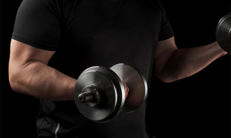 قدرت عضلانی چه تاثیری بر بیماری کووید-۱۹ دارد؟