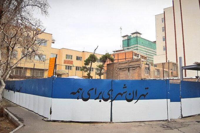 مصوبهای که از باجگیریهای ساختمانی در تهران کم میکند