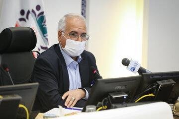 اصفهان، بدون زایندهرود در معرض نابودی و فرونشست است