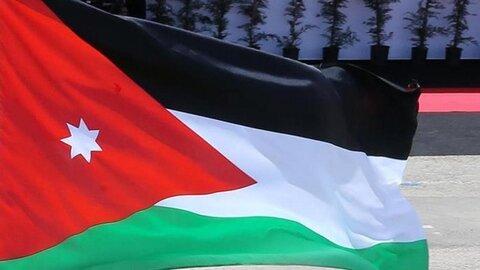 بازداشت ولیعهد پیشین اردن همراه با ۲۰ تن دیگر