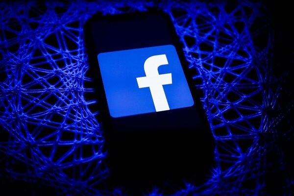 تست رقیب کلابهاوس در فیسبوک