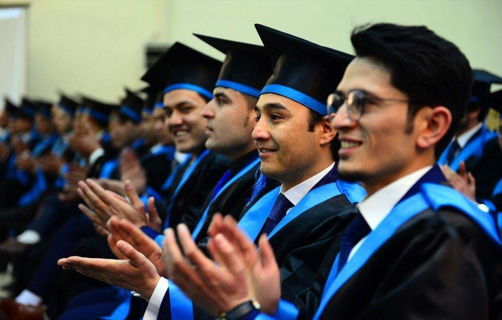 ۵۰۰ دانشآموخته ایرانی از طرح جایگزینی خدمت نظام وظیفه استفاده کردند