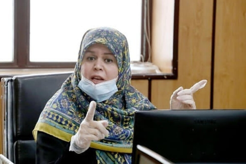 عضو شورای شهر قزوین: نکوئی تشکیل استان را با کمترین تنش مدیریت کرد