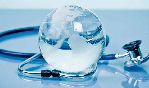خدمات غیرحضوری مراکز بهداشت را بشناسیم
