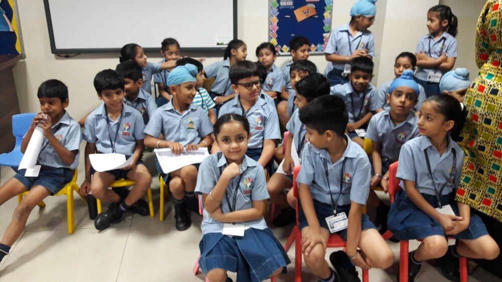 هفته جهانی بهداشت مدارس؛ شیوع کرونا چه نقشی در بهبود شرایط آموزشی دارد؟