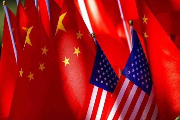 چین ۵ گناه حقوق بشری آمریکا را یادآوری کرد