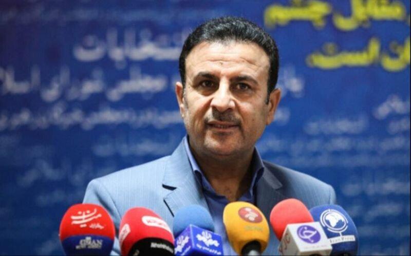 موسوی: امکان تاخیر در اعلام نتایج انتخابات وجود دارد