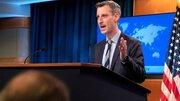 آمریکا، چین را به آزار خبرنگاران خارجی متهم کرد