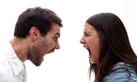 کرونا؛ اعتیاد به اینترنت و دامن زدن به اختلافات خانوادگی