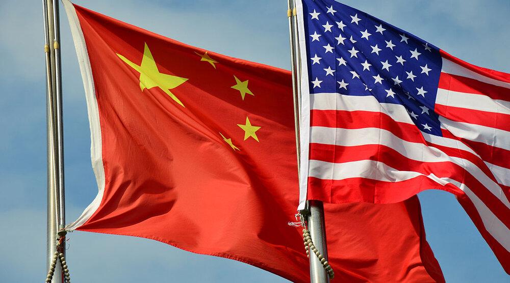 چین بزرگ ترین مقصد سرمایهگذاری جهان شد