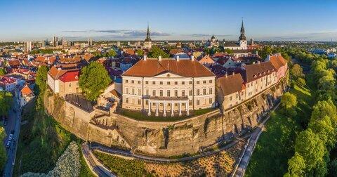 آموزش توسعه پایدار در آلمان با مشارکت شهروندان