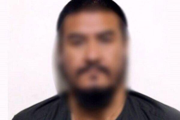 سرکرده داعش در کابل دستگیر شد