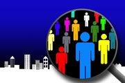 نقش فضاهای محلهای در مشارکتپذیری شهروندان