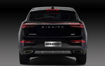 پیش فروش دیگنیتی بهمن خودرو در اردیبهشت ۱۴۰۰ + قیمت، جزییات و جدول