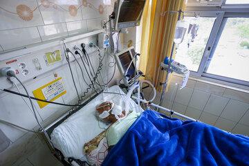 آمار کرونا همدان ۷ مرداد؛ ۴ فوتی و ۸۱ ابتلای جدید