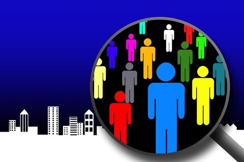 اعتمادسازی مهمترین رکن در مشارکتهای شهری