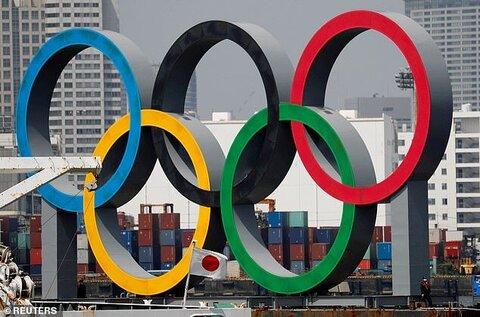 از مدالهای کاروان کشورمان در ادوار المپیک تا تکاپوی ۶۶ ورزشکار در توکیو