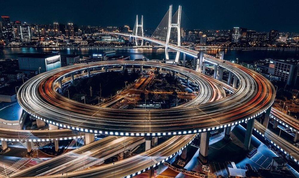 نقش دورکاری دوران کرونا در ایجاد شهرهای دیجیتالی آینده