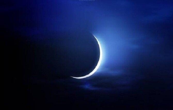 ماه رمضان در نقاط مختلف جهان چه روزی شروع میشود؟ / چهارشنبه روز اول ماه رمضان در ایران