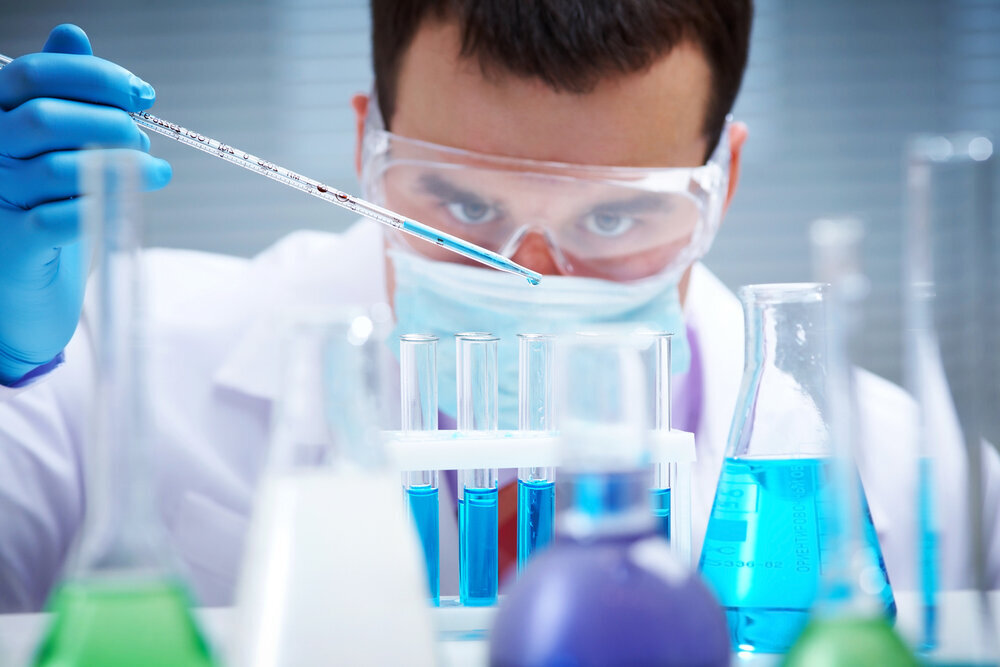 تولید داروی جدید کرونا به کمک علم ژنتیک