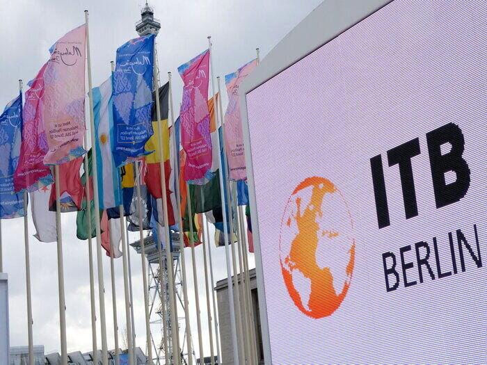 حضور ۲۸ شرکت ایرانی در نمایشگاه مجازی بینالمللی گردشگری برلین