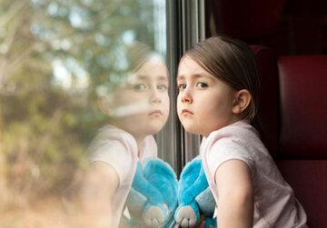 احترام گذاشتن عزت نفس کودک را افزایش میدهد
