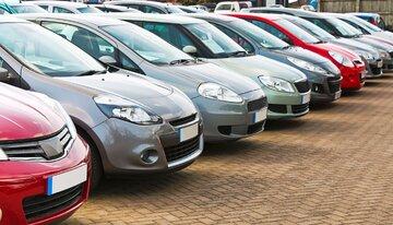بالا و پایینهای قیمت روز خودرو در آستانه ورود به قرن جدید
