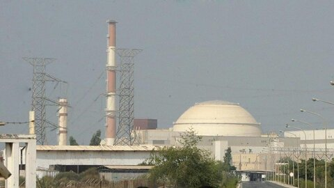 تصویر عامل خرابکاری در سایت هسته ای نطنز + ویدیو