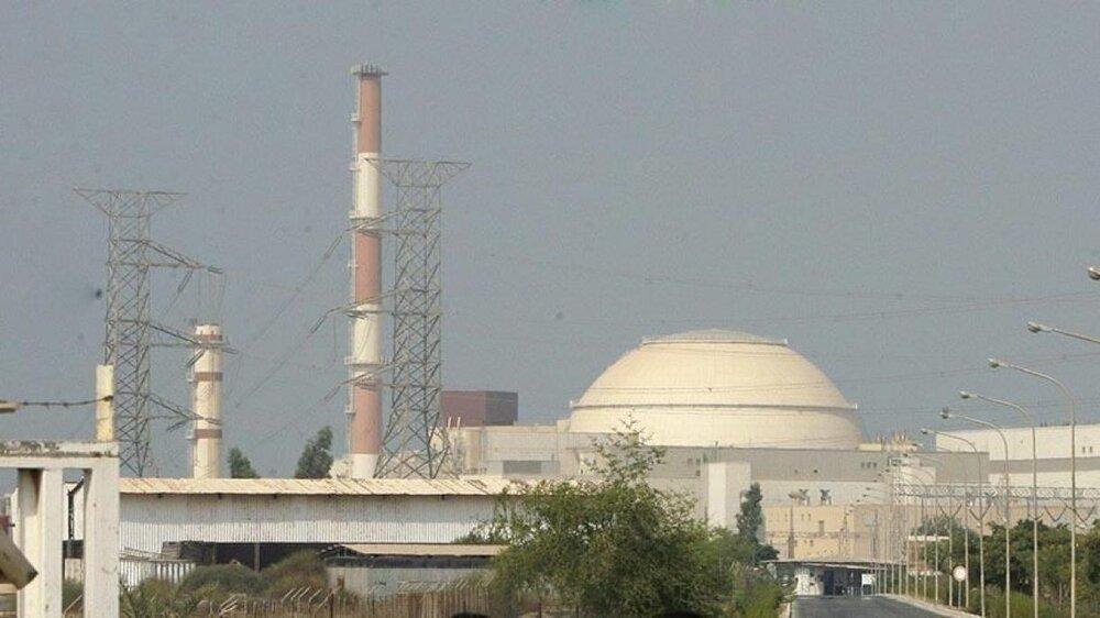 حفظ فیلم دوربینهای نظارتی در تاسیسات هستهای ایران ضروری است