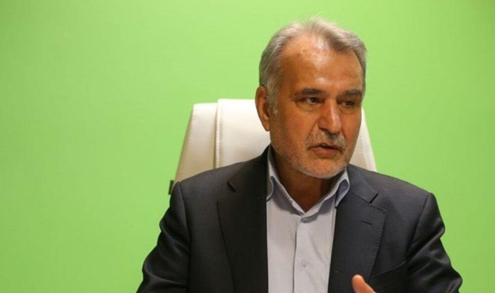 شهرداری اصفهان در شرایط کرونایی بهتر از سایر شهرداری های کشور کار کرد