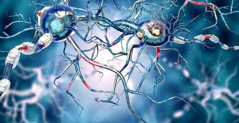 اختلال عصبی عملکردی چیست و چگونه درمان میشود؟