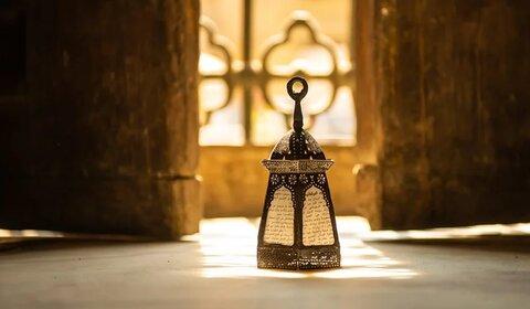 اعمال روز اول ماه رمضان + دانلود دعای مخصوص روز یکم رمضان