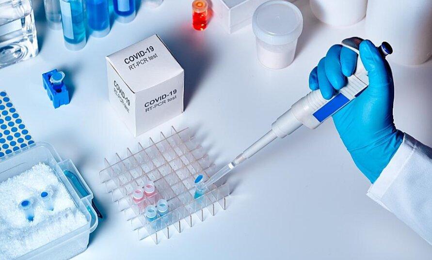 هر سال باید واکسن کرونا را تزریق کنیم؟